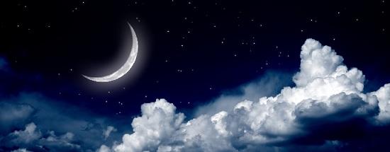 制汗剤は夜つけるべし
